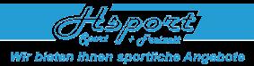 Sport & Promowear Henrich